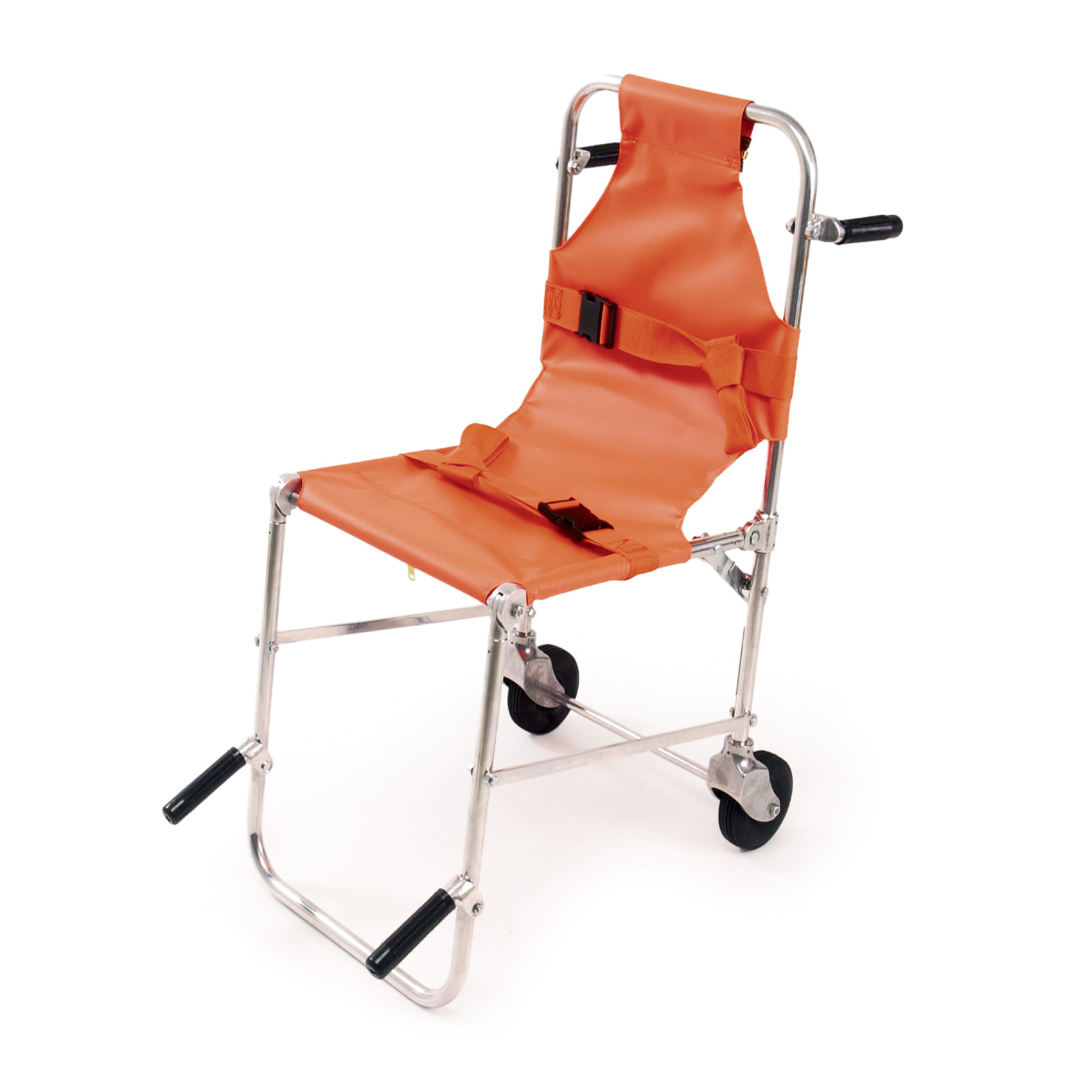 Ferno Model Ems Stair Chair Refurbished Stretchers